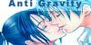 Anti-Gravity: the official Kakashi x Iruka fanlisting