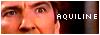 Aquiline - the Alan Rickman Fanlisting