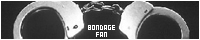 KINK-the bondage fanlisting