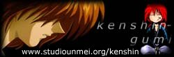 Kenshin-Gumi