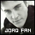 Joaquin Phoenix Fanlisting [Member #88]
