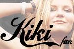 Kiki Fans - The Kirsten Dunst Fanlisting