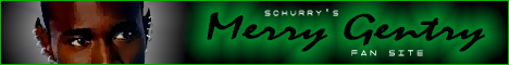 Schurry's Merry Gentry Site