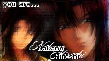 I am Hiro