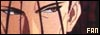 Mibu's Last - The Official Saitou Hajime Fanlisting