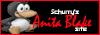 Schurry's Anita Blake Site