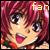 Crazy Dreamer - the Shuichi Shindou Fanlisting