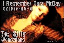 I Remember Tara