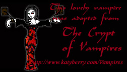 Visit the Crypt of Vampires