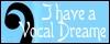 Vocal Dreame - Member#07