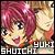 it's GRAVITATION [the Yuki/Shuichi fanlisting]